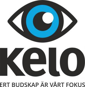Kelo logo 1