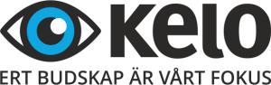 Kelo logo 2